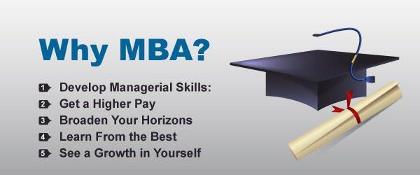 A minhas 11 Verdades, porque um MBA por Sacha Matias