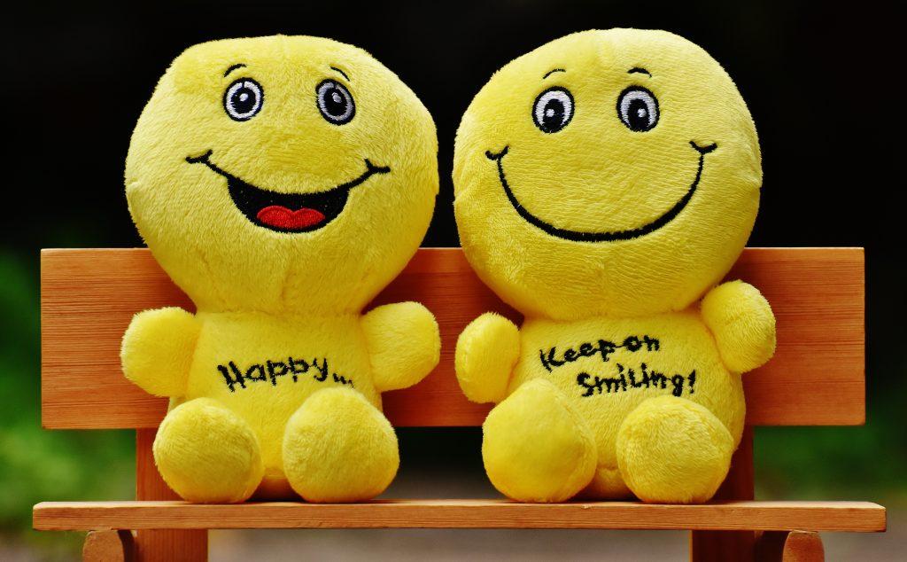 A minhas 11 Verdades, a felicidade por Sacha Matias