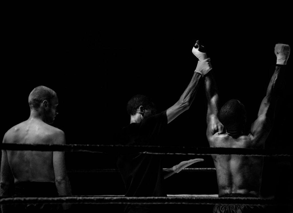 Dica 6 – Trabalha por ti e para ti, não para os outros., por Sacha Matias