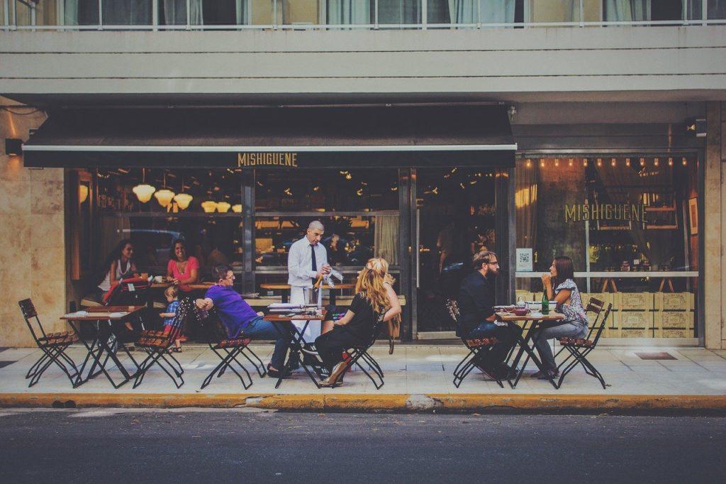 medir a fidelização de clientes, por Sacha Matias