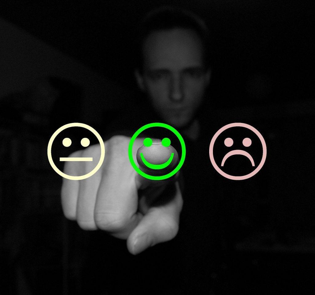 O que é a fidelização de clientes, por Sacha Matias