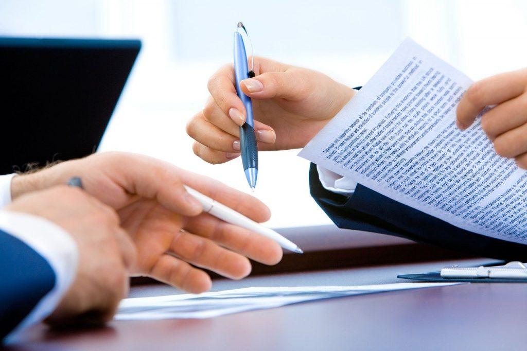 Consultoria empresarial em pequenas empresas, por Sacha Matias
