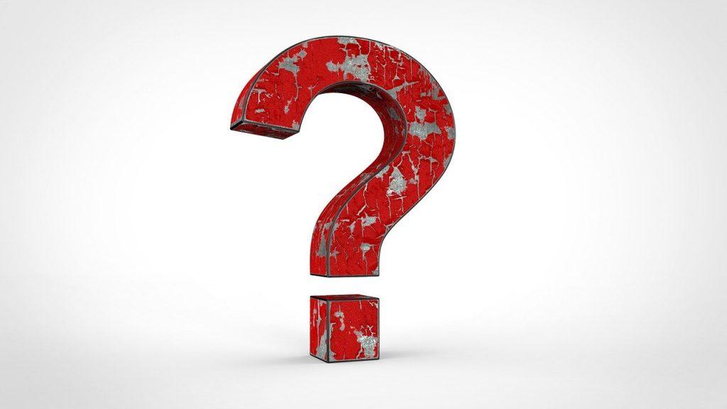 É Preciso Consultoria Empresarial em Pequenas Empresas?, por Sacha Matias