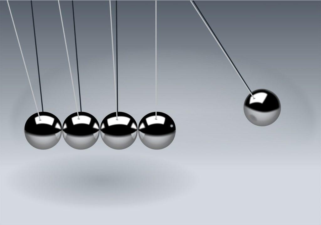 A fórmula 1+1=3 do Marketing e Vendas, por Sacha Matias e Dr. Performance, for Business