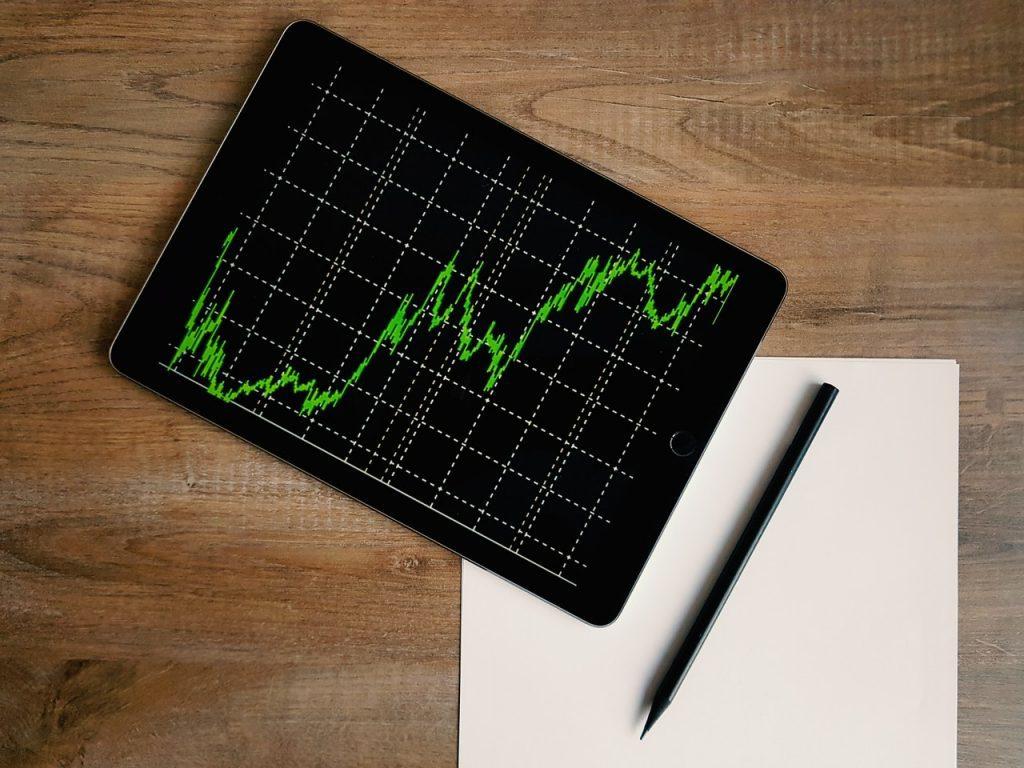 Marketing visto na óptica do investimento e não do custo, por Sacha Matias e Dr. Performance, for Business