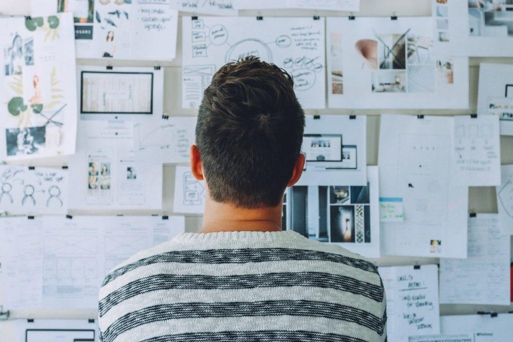 Objectivos ou Planeamento?, por Sacha Matias e Dr. Performance, for Business
