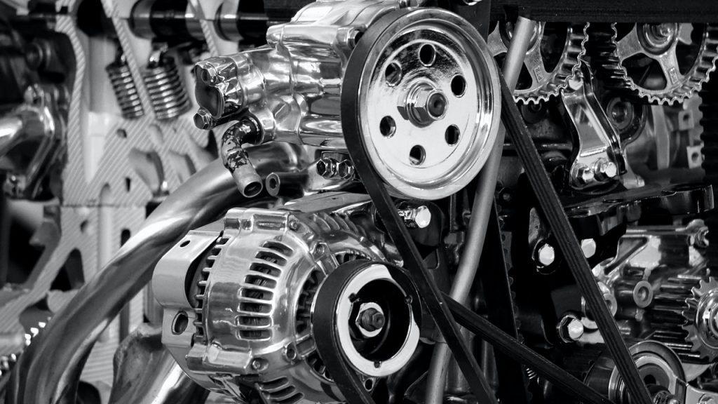 Marketing e Vendas: O Motor e o Combustível, por Sacha Matias e Dr. Performance, for Business