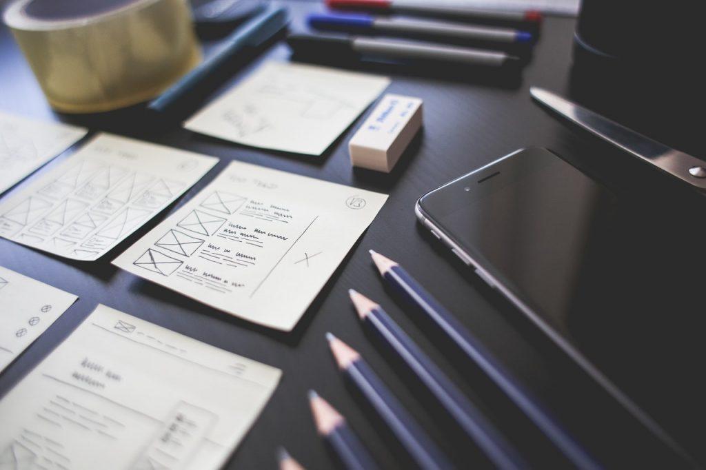 Sabes o que é um Modelo de Negócios?, por Sacha Matias e Dr. Performance, for Business