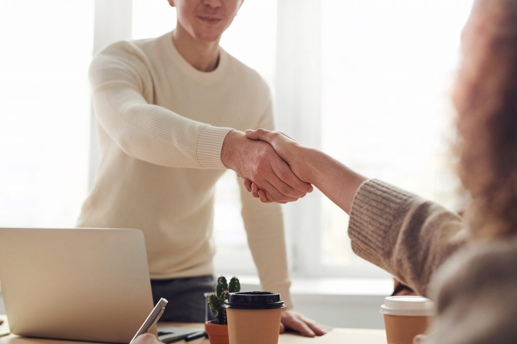 5º passo: A 4ª fase do recrutamento eficaz: O momento crucial de escolha! por Sacha Matias e Dr Performance for Business
