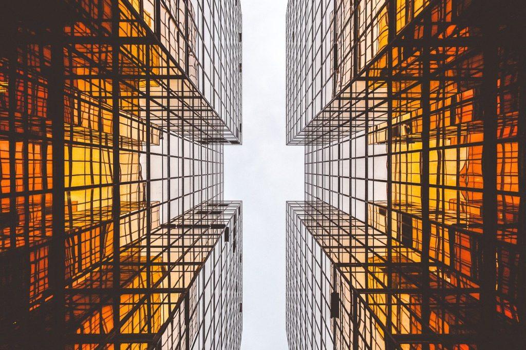 Passar para o Nível Seguinte da Execução com uma Estrutura Sólida, por Sacha Matias e Dr Performance, for Business