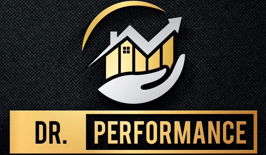 Dr Performance