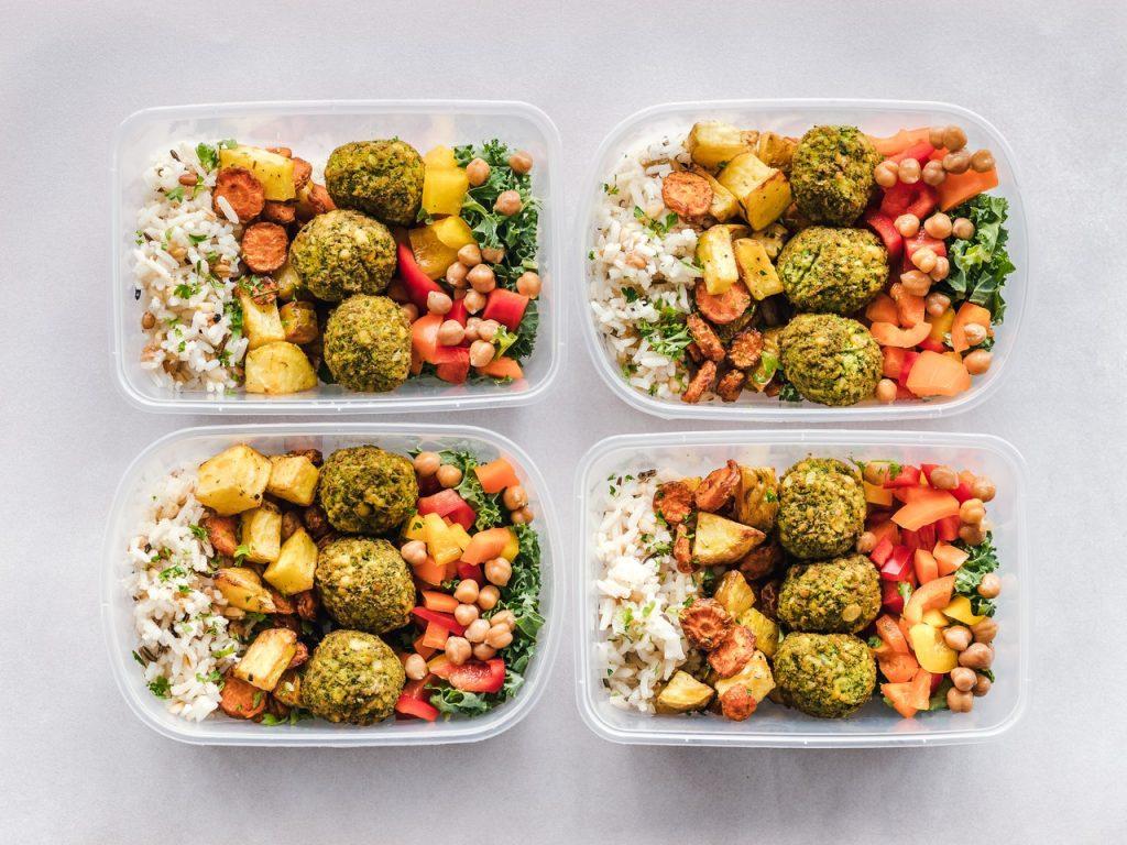 Dietas para Perder Peso Porque é um erro e o que resulta, por Sacha Matias e Dr Performance