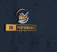 Logo_efeito_3d